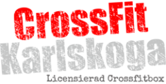 CrossFit Karlskoga