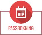 Passbokning - Du bokar enkelt pass genom att logga in i vårt passbokningssystem.